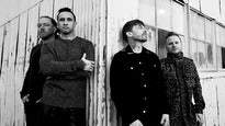 presale password for Shinedown: ATTENTION ATTENTION World Tour tickets in a city near you (in a city near you)