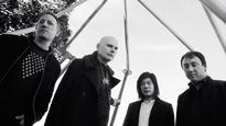 The Smashing Pumpkins & Noel Gallagher's High Flying Birds presale password for performance tickets in a city near you (in a city near you)