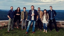 Casting Crowns: The Very Next Thing Tour With Danny Gokey And Unspoken