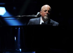 Tickets Billy Joel Philadelphia Pa At Ticketmaster