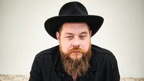presale password for Nathaniel Rateliff tickets in a city near you (in a city near you)
