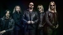 Judas Priest: Firepower 2018