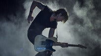 Keith Urban: Graffiti U World Tour presale code for early tickets in a city near you