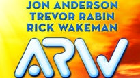 Anderson, Rabin, and Wakeman (ARW)