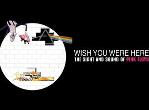 Tickets | Wish You Were Here Pink Floyd Tribute - Cleveland