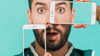 presale passcode for John Crist - Immature Thoughts Tour tickets in a city near you (in a city near you)