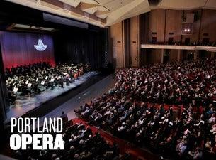 Image result for portland opera image