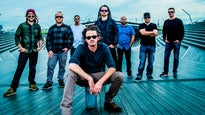 presale code for SiriusXM The Joint Presents: SOJA tickets in a city near you (in a city near you)