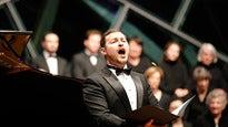 The Royal Melbourne Philharmonic