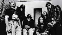 First Light - 30th Anniversary of Meltdown