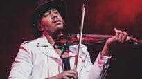 KSDS Jazz 88.3 Presents Damien Escobar