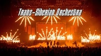 Hallmark Channel Presents Trans-Siberian Orchestra 2016
