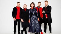 Of Monsters And Men: FEVER DREAM TOUR pre-sale password