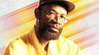 Beres Hammond, Marcia Griffiths & Third World