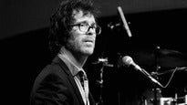 Ben Folds - Paper Airplane Request Tour
