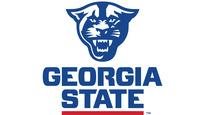 Georgia State Football v Texas State