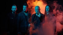 Disturbed: Evolution World Tour presale passcode for performance tickets in a city near you (in a city near you)