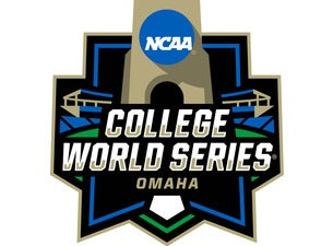 Cws 2020 Schedule.Tickets 2020 Cws General Admission Book Omaha Ne At