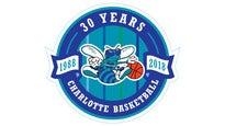Charlotte Hornets presale code