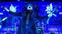King Diamond: The Institute North American Tour 2019 presale password for early tickets in a city near you
