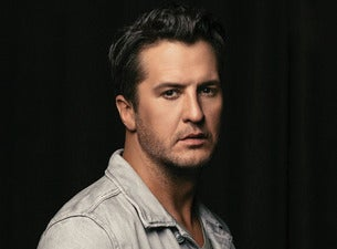 Tickets luke bryan what makes you country tour 2018 tickets luke bryan what makes you country tour 2018 louisville ky at ticketmaster voltagebd Gallery