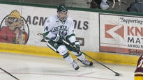 Bemidji State University Beavers Womens Hockey vs. University of North Dakota Womens Hockey