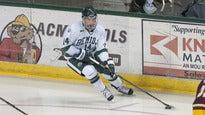 Bemidji State University Beavers Womens Hockey vs. University of Minnesota Duluth Bulldogs Womens Hockey