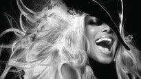 Janet Jackson: Unbreakable World Tour
