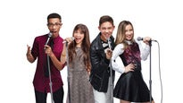 The Kidz Bop Kids: Life Of The Party Tour