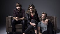 Carl Black Presents Kicks 101.5 Country Fair Feat. Lady Antebellum
