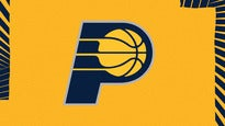 Indiana Pacers presale password