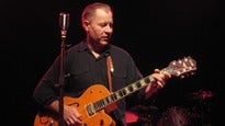 Reverend Horton Heat, Fishbone, Strung Out with Los Kung Fu Monkeys