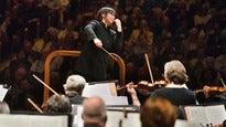 McGegan Conducts Beethoven & Mendelssohn