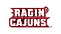 Louisiana Ragin' Cajuns Men's Basketball vs. Arkansas Little Rock Trojans Mens Basketball