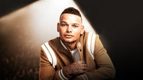 Kane Brown: Worldwide Beautiful Tour presale password
