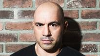 Joe Rogan: Strange Times 2018 Tour