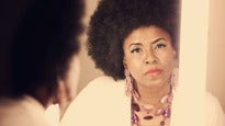 Legends Of Soul Presents: Betty Wright & Friends