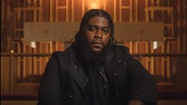 Big K.r.i.t. - From The South With Love presale code for show tickets in a city near you (in a city near you)