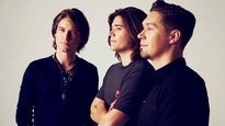 presale password for Hanson tickets in a city near you (in a city near you)