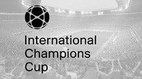 International Champions Cup presale password for game tickets in a city near you (in a city near you)