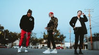 presale password for Chase Atlantic - Phases Tour tickets in a city near you (in a city near you)