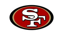 presale password for San Francisco 49ers tickets in Santa Clara - CA (Levi's® Stadium)