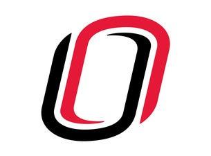 Tickets | University of Nebraska - Omaha Mavericks Mens Hockey vs. Notre Dame Men's Hockey