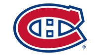Canadiens V Bruins