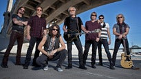 Foreigner w/ Cheap Trick and Jason Bonham's Led Zeppelin Experience