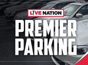 Tickets   Alpine Valley Music Theatre: Premier Parking: Jimmy