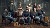Zac Brown Band: The Owl Tour presale password for show tickets in a city near you (in a city near you)