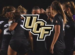 free shipping dd491 628e5 Tickets | UCF Knights Womens Soccer vs. Tulsa Golden ...