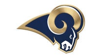 Los Angeles Rams vs. Carolina Panthers