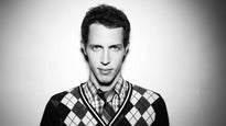 The Monster Energy Outbreak Tour Presents: Tony Hinchcliffe